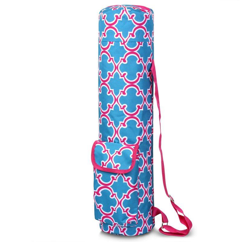 Yoga Mat / Chair Carrier Bags (YG)